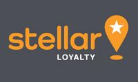 Stellar Loyalty