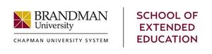 Brandman University School of Extended Education