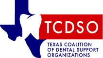 Texas Coalition of Dental Support Organizations