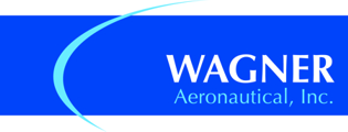 Wagner Aeronautical, Inc.