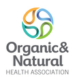 Organic & Natural Health Association