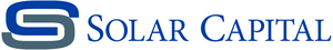 Solar Capital Ltd.