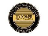 J. D. Power