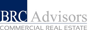 BRC Advisors, Inc.