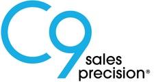 C9, Inc.