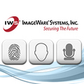 SecuritySolutionsWatch.com