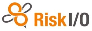 Risk I/O