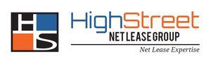 HighStreet Net Lease Group