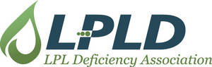 LPL Deficiency Association