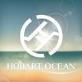 Hobart Ocean