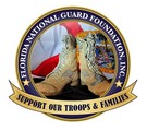 Florida National Guard Foundation