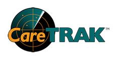 Care-TRAK