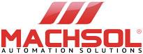 MachSol Inc.