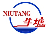 Niutang