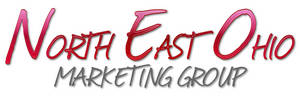 North East Ohio Marketing Group