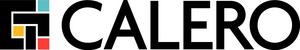 Calero Software LLC