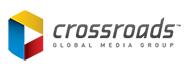 Crossroads Global Media Group