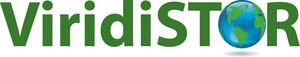 ViridiSTOR LLC