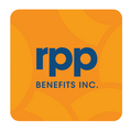 RPP Benefits, Inc.