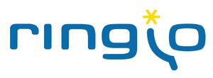 Ringio