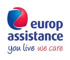 Europ Assistance USA