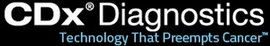 CDx Diagnostics