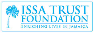 Issa Trust Foundation