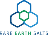 Rare Earth Salts