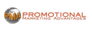 Promotional Marketing Advantages