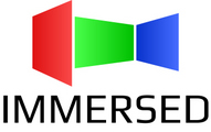 Immersive Technology Alliance