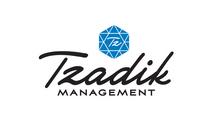 Tzadik Management