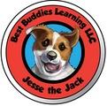 Best Buddies Learning LLC