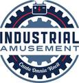 Industrial Amusement