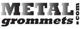 METALgrommets.com