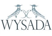 Wysada