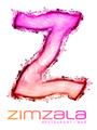 Zimzala Restaurant & Bar