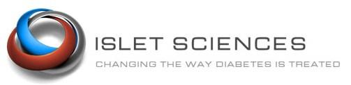 Islet Sciences, Inc