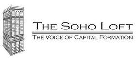 The Soho Loft Media Group