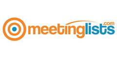 MeetingLists.com
