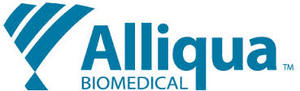Alliqua BioMedical, Inc.