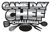 Game Day Chef Challenge