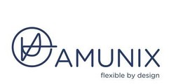 Amunix Operating Inc.