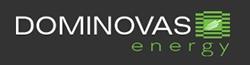 Dominovas Energy Corporation