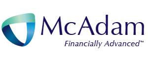 McAdam, LLC