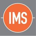 IMS Distribution