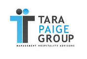 TaraPaige Group