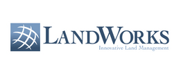 LandWorks Inc.
