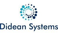 Didean Systems Corporation