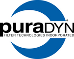 Puradyn Filter Technologies, Inc.