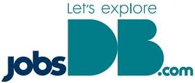 Jobs DB Hong Kong Limited